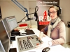 RADIO Reeperbahn Stimme Christine